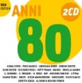 I Grandi Successi: Anni '80 [New Edition] by Various artists