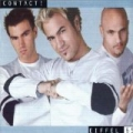 Contact! by Eiffel 65
