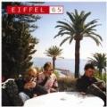 The Italian Album by Eiffel 65