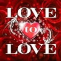 Love To Love by Various artists