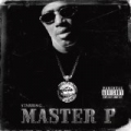 Starring Master P [Explicit] by Master P