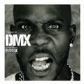 The Best Of DMX [Explicit] by DMX