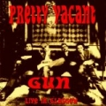 Pretty Vacant: Live in Glasgow 2 by Gun