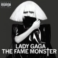 The Fame Monster [Explicit] by Lady Gaga