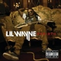 Rebirth (Deluxe Version) [Explicit] by Lil Wayne