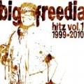 Big Freedia Hitz Vol. 1 by Big Freedia