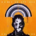Heligoland [+digital booklet] by Massive Attack