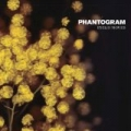 Eyelid Movies by Phantogram