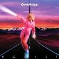 Rocket by Goldfrapp