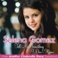 Tell Me Something I Don't Know by Selena Gomez