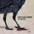 The Broken by Coheed & Cambria