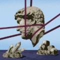 One Life Stand by Hot Chip
