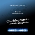 The Best for Musicians No. 063 by Midifine Systems