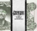 The Stimulus Package [Instrumental Version] by Freeway & Jake One