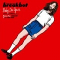 Baby I'm Yours by Breakbot