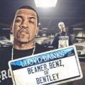 Beamer, Benz, Or Bentley (feat. Juelz Santana) [Explicit] by Lloyd Banks