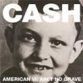 American VI: Ain't No Grave by Johnny Cash