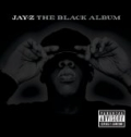 The Black Album (Explicit) by Jay-Z