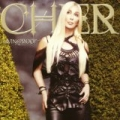 Living Proof by Cher