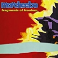 Fragments Of Freedom by Morcheeba