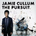 The Pursuit (US Version) by Jamie Cullum