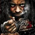 Tear Drop Tune Part 3 [Explicit] by DJ Storm and Lil Wayne
