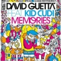 Memories [Explicit] by David Guetta
