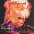 Drums Along the Mohawk by Jean Beauvoir