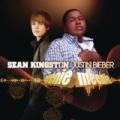 Eenie Meenie by Sean Kingston and Justin Bieber