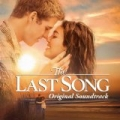 The Last Song by Various