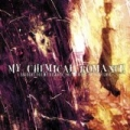 I Brought You My Bullets, You Brought Me Your Love [Deluxe Version] [+video] by My Chemical Romance