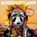 My Turn by Basement Jaxx