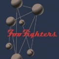The Colour And The Shape by Foo Fighters