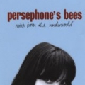 Notes From The Underworld by Persephone'S Bees
