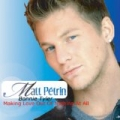 Making Love Out Of Nothing At All (feat. Bonnie Tyler) by Matt Petrin