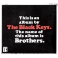 Tighten Up by The Black Keys