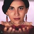 Lucía by Marta Gomez