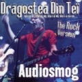 Dragostea Din Teï by Audiosmog
