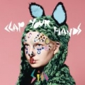 Clap Your Hands by Sia