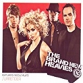 Surrender by The Brand New Heavies