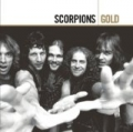 Gold by Scorpions