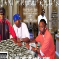 Living My Life [Explicit] by Jam Tight Click