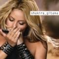 Gitana by Shakira
