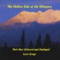 The Mellow Side by The Whispers