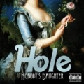 Nobody's Daughter (Explicit) by Hole