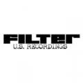 Filter Label Sampler by Various artists