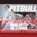Maldito Alcohol by Pitbull VS Afrojack