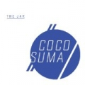 The Jar (Remix) by Cocosuma