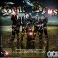 Bone Bros.Rise of the Bone [Explicit] by Bone Thugs n Harmony