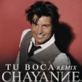 Tu Boca (Tropi Pop Radio Remix) by Chayanne
